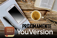 BANNER-YOUVERSION-BOTTOM